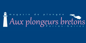 PlongeurBretons